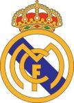 Rial Madrid
