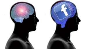 facebook_brain