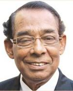 suranjit-Sengupta