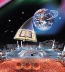 ISLAM MUSLIM quran