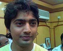 dev-bengali-actor