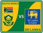 south afrika vs srilanka