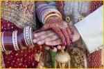 valobasha-marriage1