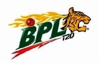 BPL T20-Logo-Bangladesh-Premiere-League-2012