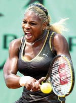 sherena, serena_williams