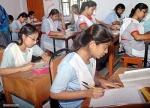 ssc-exam-2009