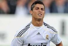 51-ronaldo