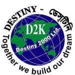 Destiny-2000