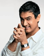 Aamir-Khan-001