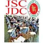 JSC, JDC