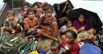 BurmaRohingyaRefugees rohina