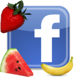 facebook-fruit