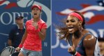 us-open serena-lina