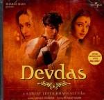 Devdas_2002_soundtrack