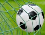 FIFA footbal gool