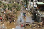 Flipain Taifun
