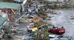 philinine-taifun hayan