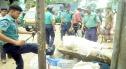 bangladesh police copy