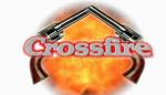 crossfire2