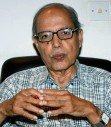 badruddoza chowdhury