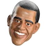 Obama Masks