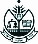 Ain O Salish Kendro logo