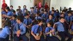 shikkharthi (school)