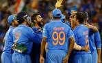 Indian+team+celebrates