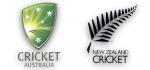 New-Zealand-vs-Australia