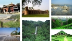 bangladesher-dorshonio-stha