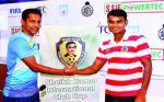 football (2 bangla)