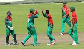 bangladesh under19 c