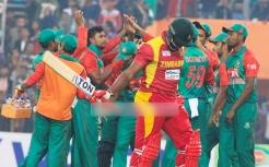 bangladesh-zimbabue