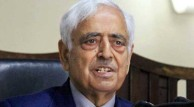chifminister (Kashmir)