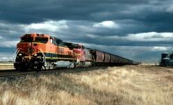 europeo railway-1
