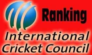 icc-ranking