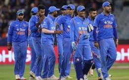 India+Win