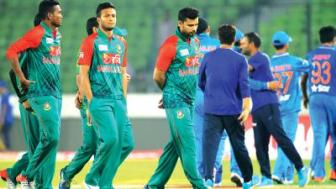 bangladesh-india (asia cup)