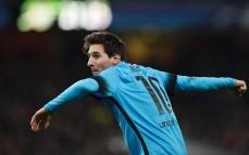 Messi+1