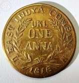 one-anna