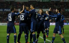 Real+Madrid's+Karim