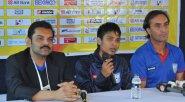 SA game football_bd