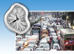 traffic-special-Rizvy
