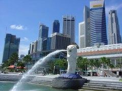 05-singapore_skyline
