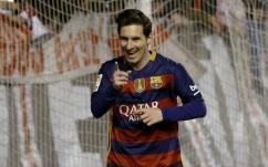 1.+Barcelona's+Lionel+Messi