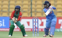 2-Mithali-Raj-drives-throug