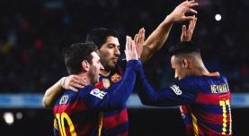 Barca_Record