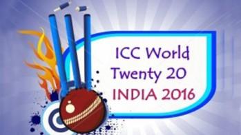 t-20 2016 india