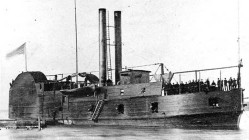 USS Conestago