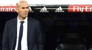 Zidane_BG_301513209
